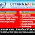Free lancing in Uttara