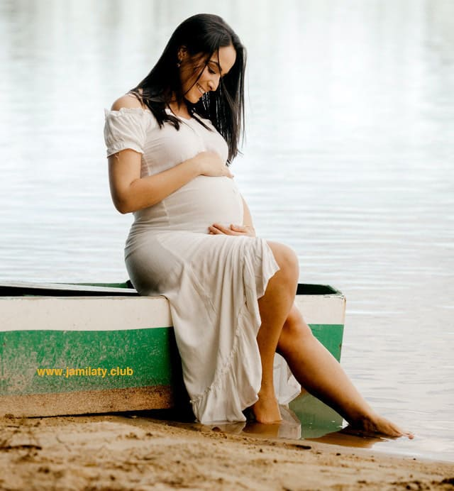 ما هو أفضل علاج لندبات حب الشباب و ما هي أفضل طريقة لعلاج حب الشباب أثناء الحمل؟
