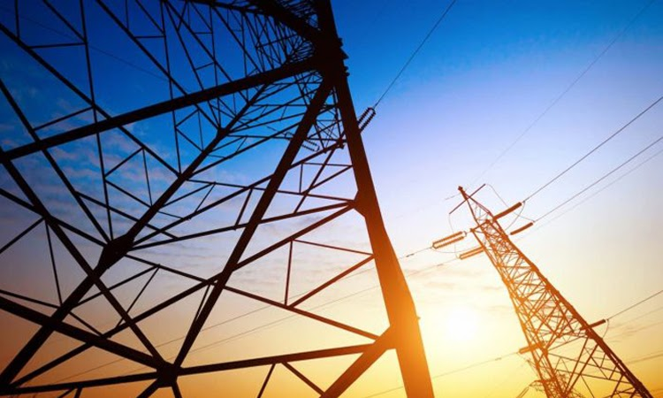 Implantação de linhas de transmissão elétrica devem gerar 661 empregos em cidades do interior da Bahia