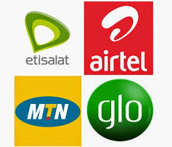 How To Activate Night Data Plans On All Networks In Nigeria