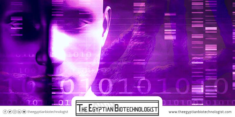 ألوان التكنولوجيا الحيوية: تَعرَفْ على المجالات التطبيقية للتكنولوجيا الحيوية