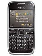 Harga baru Nokia E72