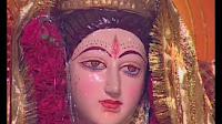 VAISHNO DEVI MATA BHAJAN CHALO BULAVA AAYA HAI