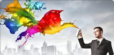 Viết bài PR là để làm mới thương hiệu trong khách hàng