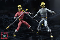 Lightning Collection Zeo Cogs 44
