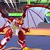 Primeiras Impressões de Bakugan: Champions of Vestroia