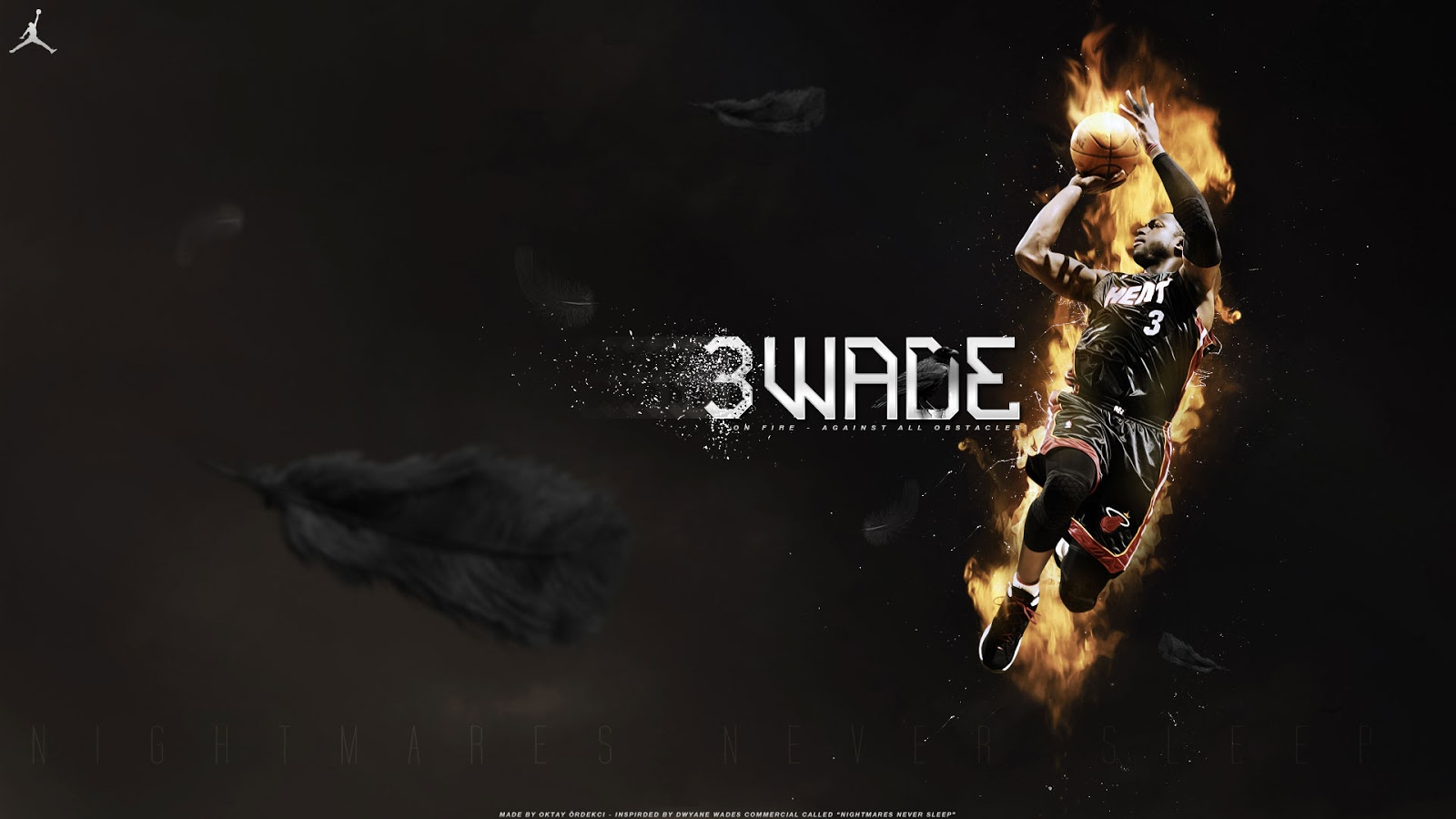 Popular   Wallpaper Horse Nightmare - Miami+Heat+Full+HD+Wallpapers+16  You Should Have_76755.jpg