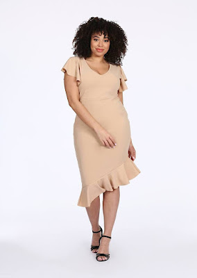My Dress Wishlist with Pink Clove