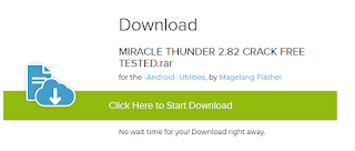 Download By Android Host