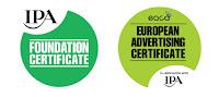 http://www.advertiser-serbia.com/otvorene-prijave-za-european-advertising-certificate-2019/