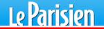 http://www.leparisien.fr/sports/football/psg/football-l-arbitrage-video-teste-en-marge-de-psg-monaco-27-01-2017-6627738.php