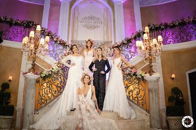 noiva, vestido, festa,  princesa, sereia, decote, decotado, renda, praia, villa giardini, casa de festa, vivian spier, leilah cerqueira, joias