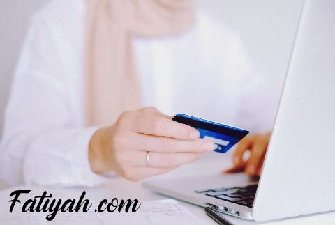 Cara mengajukan pinjaman online mudah acc