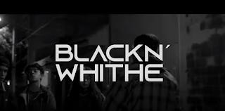 LETRA Black & White N o m o o d