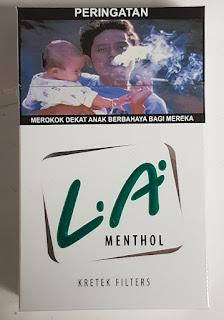 Agen Rokok Termurah