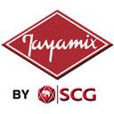 Jayamix