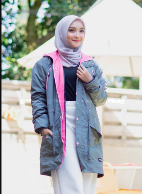 busana parka hijaber.png