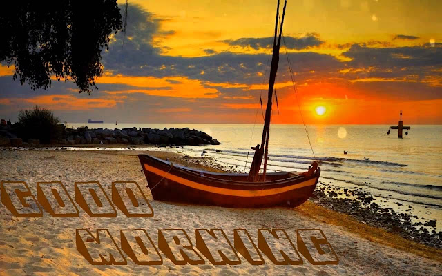 Good-Morning-Images-Quotes