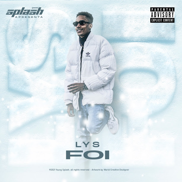 LYS - Foi (Rap) 2021