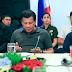 Look: Siguradong iiyak ang mga Dilawan sa Napipintong Pag Extend ng Termino ni Pangulong Duterte