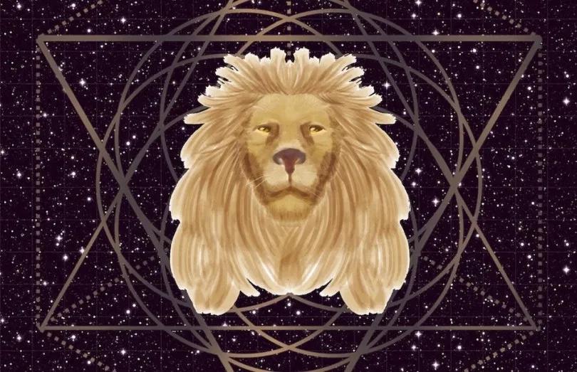 https://1.bp.blogspot.com/-GcbmpdTOoxM/XyGljSPwtHI/AAAAAAAAAik/dJq6aU3HpbMdfYobreTY_ZrG9RPalzc_gCLcBGAsYHQ/s810/lionsgate-portal-ritual.png