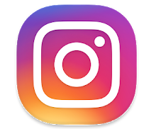 Download Instagram Free (Android)
