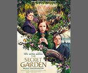 The Secret Garden Full movie