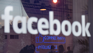 How Can I Manage My Facebook News Feed