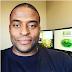 Actor Mutodi Neshehe Shares Updates On His Ugly Divorce!