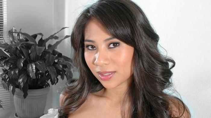 Jade Marcella, Artis Porno Amerika Kelahiran Indonesia