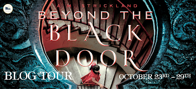 https://fantasticflyingbookclub.blogspot.com/2019/08/tour-schedule-beyond-black-door-by-am.html