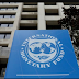 IMF agenda, new SL Finance Minister to manipulate Diaspora Tamils