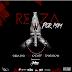 Reza Por Mim - OG Vuino Feat Sandocan x Kadaff [BAIXAR AQUI] AC RAP LUBAZ BLOG 2018
