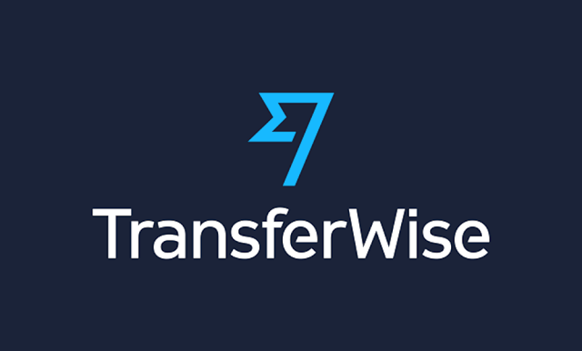 Result of Paytm Transferwise