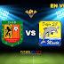 Ver Deportivo Cuenca vs Delfin En Vivo Online 19-10-2016