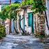 Κρήτη: Το χωριό που θυμίζει κάτι από… Βενετία..