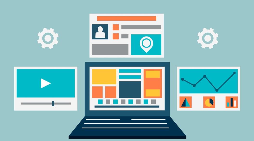 ¿Qué es la privacidad de dominio?