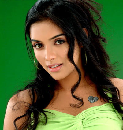 top celebrity xxx: Awesome pictures of Asin