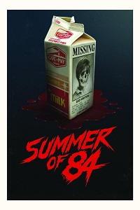 Watch Summer of 84 Online Free in HD