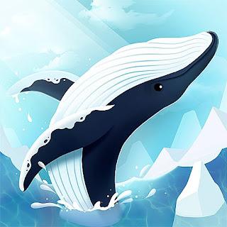 لعبة السمك تاب تاب فيش مهكرة جاهزة مجانا، التهكير الصحة غير محدودة + مفتوحة بالكامل