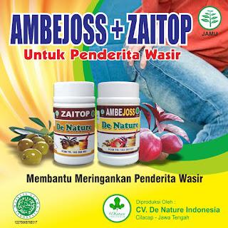 http://www.konfirmasiherbal.com/2018/04/obat-wasir-ambejoss-dan-zaitop-dari-de.html