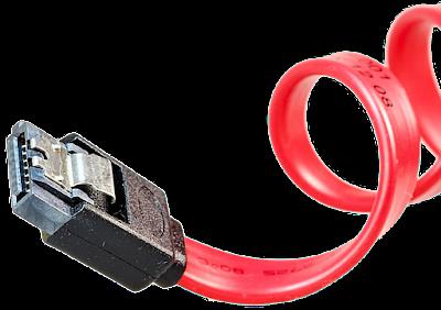 sata 1 sata 2 sata 3 cable and colour code in hindi