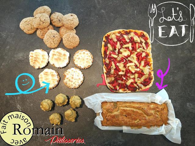 Atelier sans gluten sans lait sans oeuf vegan recette muffin