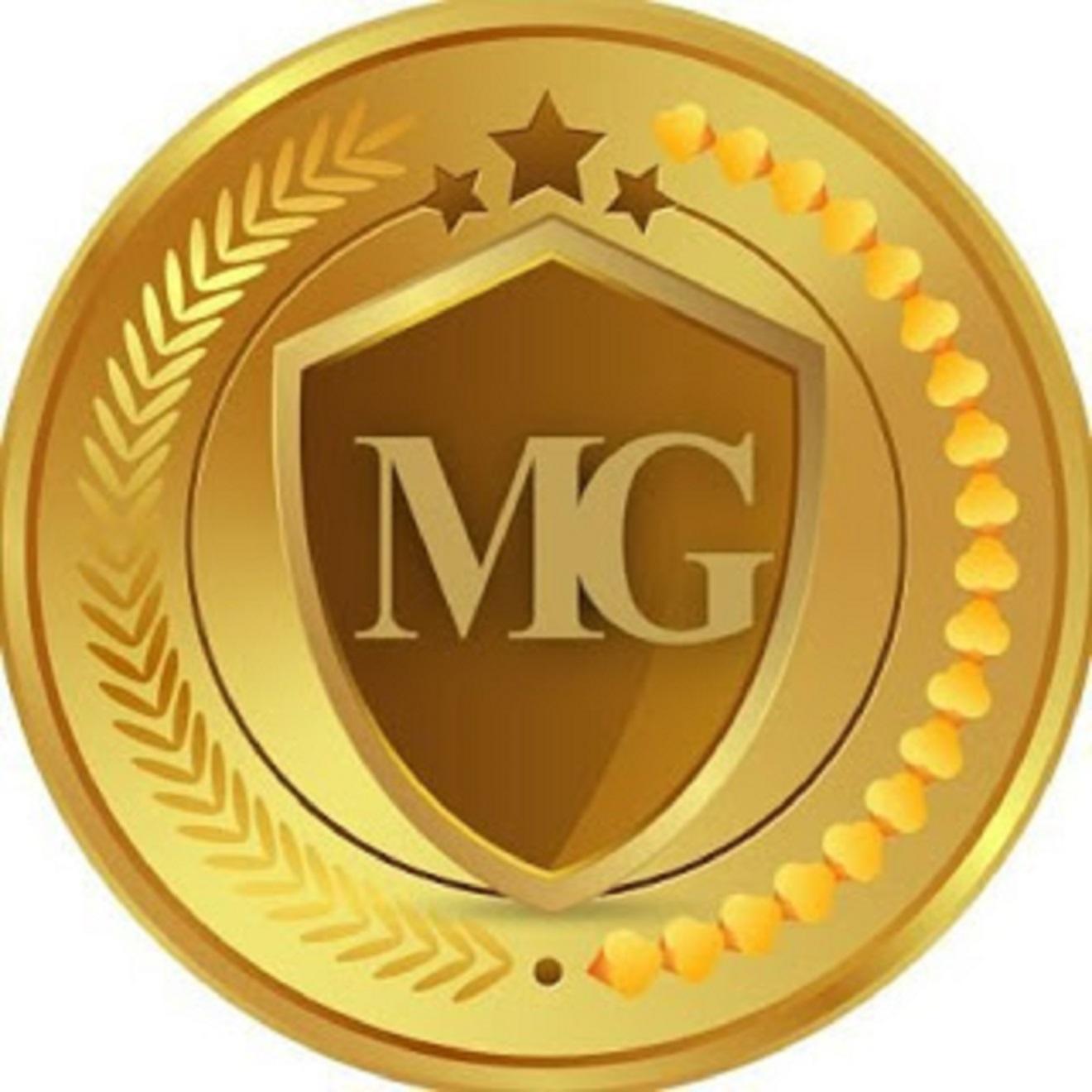 cara investasi emas mini gold