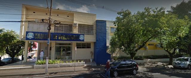 Vereadores de Beltrão abrem mão de 50% do salário por dois meses