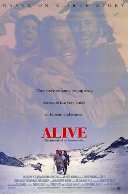 Alive (1993).jpg
