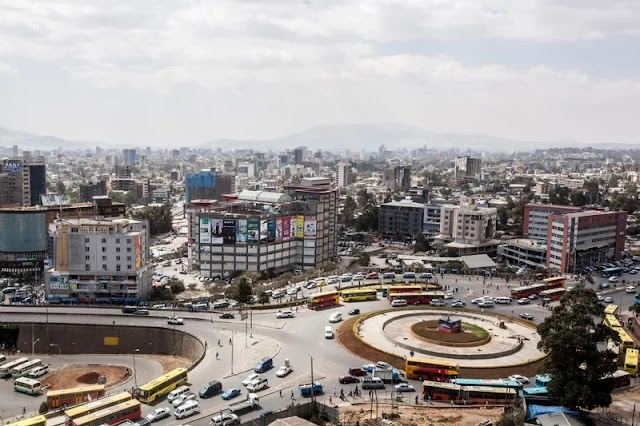 The Top 12 Things to Do in Ethiopia