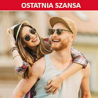 Bonus za Konto Jakie Chcę w Santander Banku