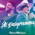 EP Talis & Welinton – Aí Desgramou – 2017