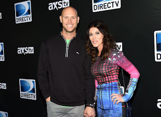 Giants' Josh Brown admits to abusing wife in journal allegedly kept by kicker